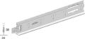 Профиль MIWI для подвесного потолка поперечный 0,6м.