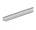 Профиль MIWI для подвесного потолка угловой 3м.