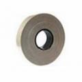 Tape stekloslyudyany LSEP-934TPL