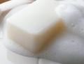 Antibacterial soap for export