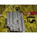 Труба полипропиленовая STR PN20 d 20 N1551 096710