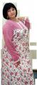 Женская ночная сорочка VVL-Tex (235/1)