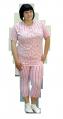 Пижама женская VVL-Tex (243)