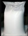 Сіль харчова кам'яна вагова помел 1, кухонна сіль Рівне
