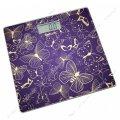Saturn весы напольные ST-PS 0282 009500