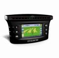 EZ-Guide® 250 - cистема параллельного вождения базового уровня.