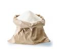 Сыворотка молочная сухая деминерализованная Молочный Визит