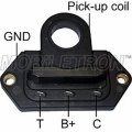 Mobiletron IG-NS014 ignition module