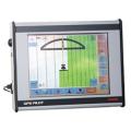 Система параллельного вождения CLAAS GPS Copilot S 3