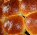 Булки,  Хлеб, изделия хлебобулочные