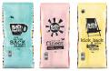 Пакет из крафт-бумаги для чая 100 гр