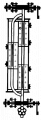 Indexes of T-74bm liquid of level