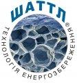 Теплоизоляционное покрытие ШАТТЛ ПРЕМИУМ, 10л