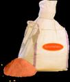 Magnesite powder PPE-88