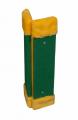 Когтеточка-доска (дряпка) угловая