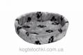Лежак (лежанка) для домашних животных (из меха) №3