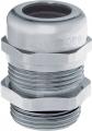 Ввод кабельный SKINTOP MS-M 12x1,5 (LAPP Kabel) универсальный латунный
