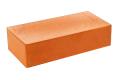 Brick ceramic corpulent M-75