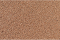 Elimination granite nonenriched fraction 0-2