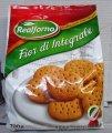 Песочное печенье Frollini di integrale 700 г