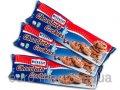 Печенье Mcennedy American Way Chocolate Chunk Cookies 225 гр.