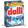 Стиральный порошок Dalli Neue Flecklose-Kraft vollwaschmittel 48 стирок (3,6 кг)