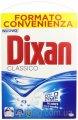 Стиральный порошок Dixan Classico Cold zyme 40 стирок (2,6 кг)