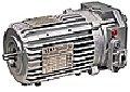 Электродвигатели взрывозащищенные F аллюминий, Электродвигатели взрывозащищенные