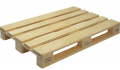 Паллеты, поддоны, поддоны деревянные, поддоны для дров