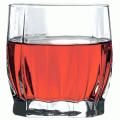 Стакан для виски Pasabahce Dance 230мл