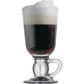 Чашка для ирландского кофе Pasabahce Irish Coffee