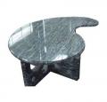 Столы мраморные . Столы и прочие изделия из мрамора от производителя . Более 20видов мрамора. Изделия из мраморав Крыму и Украине. Изделия готовые и листы мрамора по самым выгодным ценакм в Симферополе.