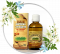 Олія рисових зародків