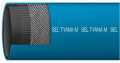 Напорный полимерный шланг Tyana M