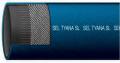 Напорный полимерный шланг Tyana SL
