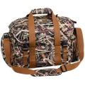 Hunting bag floating Flambeau Floating Blind Bag Large