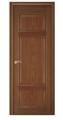 Двері з масиву натуральної деревини 16