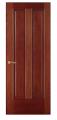Двері з масиву натуральної деревини 19