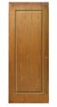 Двері з масиву натуральної деревини 22