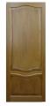 Двері з масиву натуральної деревини 26