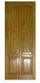 Двері з масиву натуральної деревини 29