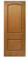 Двері з масиву натуральної деревини 32