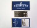 Иглы для швейных машин SCHMETZ-Nm-200-25-080