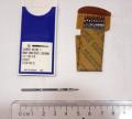 Иглы для швейных машин DKN-3BP-UY-143-GS
