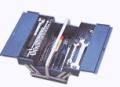 Металлические ящики для хранения и переноски инструмента, Киев