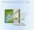 Дарсонваль КОРОНА-5