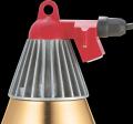Защитный плафон для лампы INLP300S/14G-EU