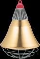 Защитный плафон для лампы INLP300/14G-EU