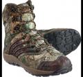 Ботинки охотничьи утепленные Cabela's Men's Full Draw Hunting Boots