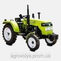 Мини-трактор DW 240 AT